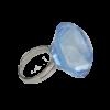kristaly-gyuru-kek.png
