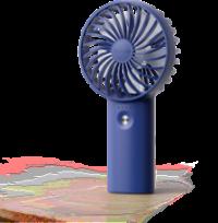 ventillátor