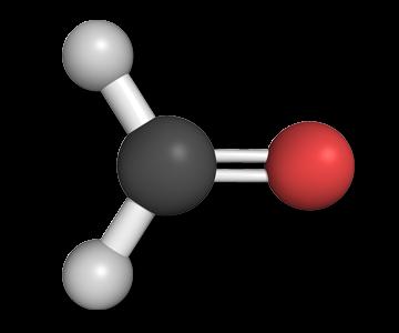 formaldehid