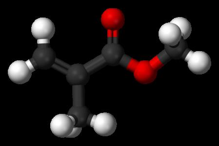 metakrilát