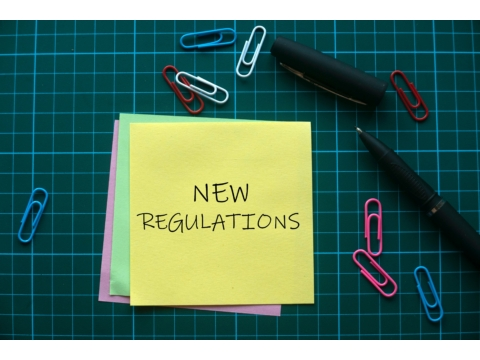 PMU pigmentek legújabb szabályozásai 2021