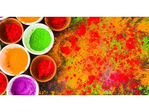Organikus, inorganikus pigmentek, mit kell tudnod róluk, sminktetováló szakembernek?