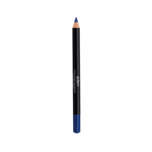 5999522670189_aden_eyeliner_pencil_indigo.jpg