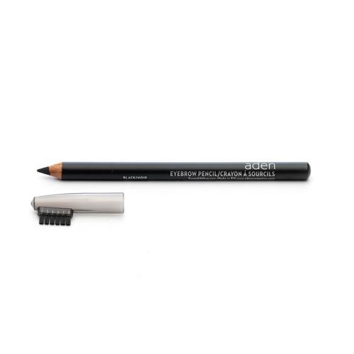 5999522670752_aden_eyebrow_pencil_black.jpg
