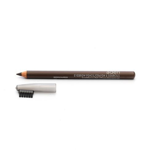 5999522670769_aden_eyebrow_pencil_brown.jpg