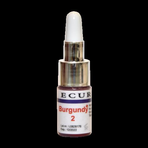 Pigment Burgundy 3ml