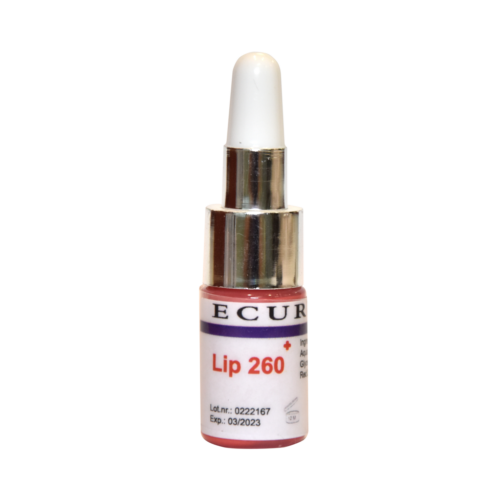 Pigment Lip 260 3ml