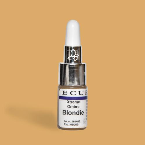 Pigment Xtreme Ombre Blondie 3ml