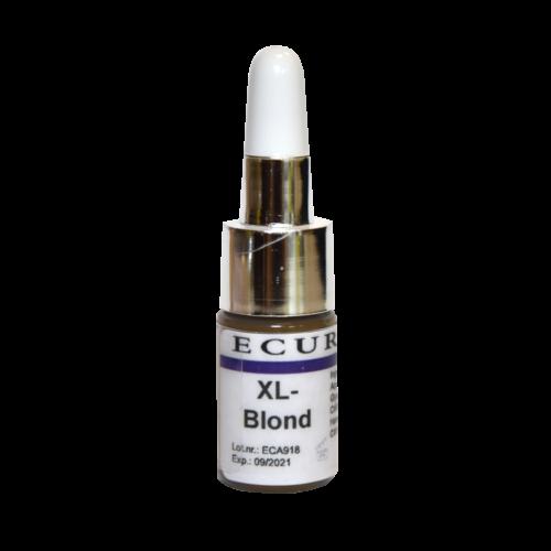 Pigment Super Strokes XL-Blond 3ml