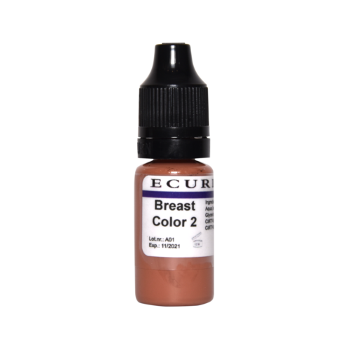 Breast Color 2 10ml