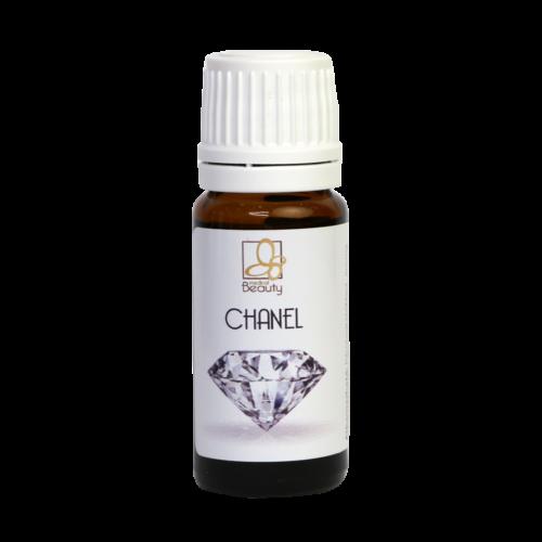 Természetes Illóolaj Chanel 10ml