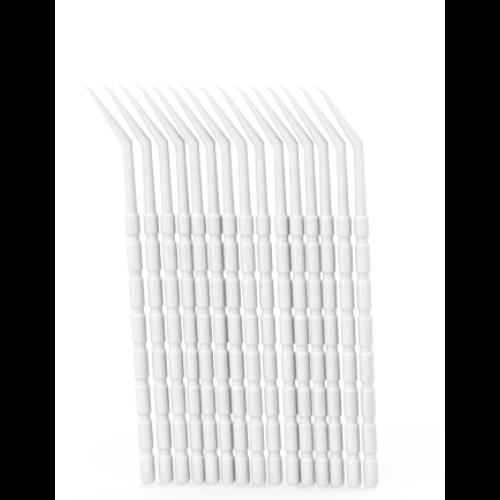 Max2 Mini Stick műanyag pálcika 30db