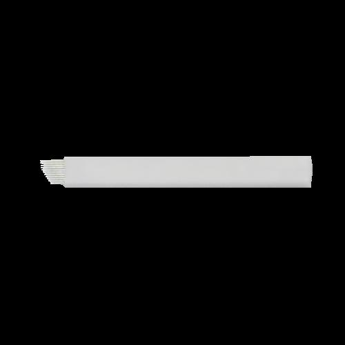 Microblading NANO tű 11 10db