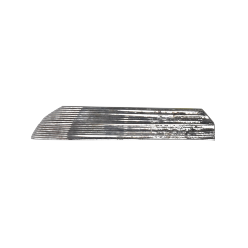 Microblading tű 15 borítás nélküli 10db