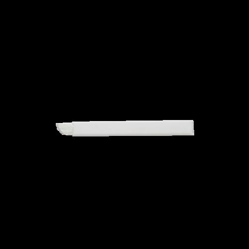 Microblading PRO tű 9 10db