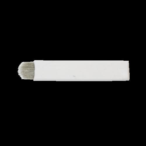 Microblading PRO tű 18 U 10db