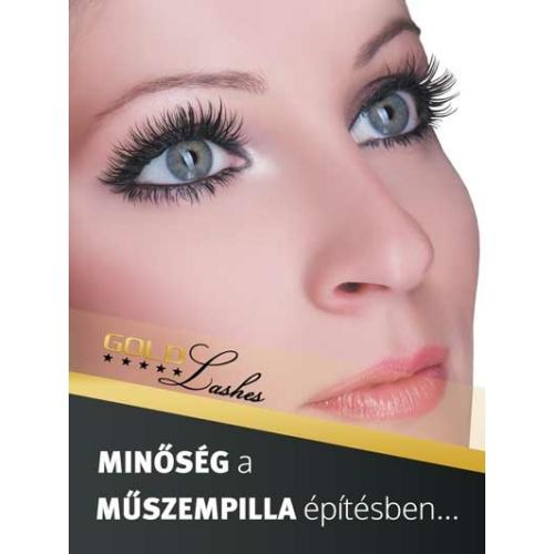 muszempilla-poszter.jpg