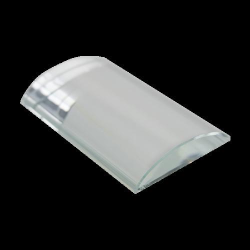 u-alaku-kristalylap.png