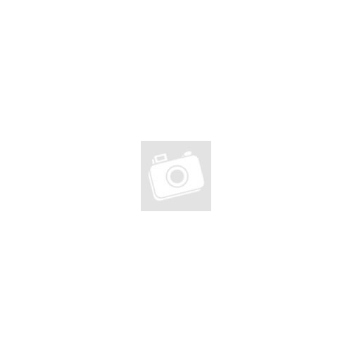 Perma Blend Blue Iris pigment 15ml