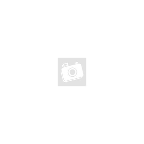 Perma Blend Tina Davies Lust Lip Orange Coral pigment 15ml