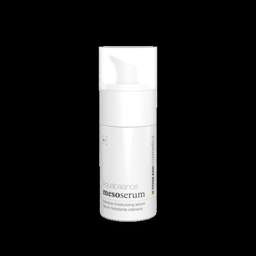 Aquabalance hidratáló mezoszérum 30ml