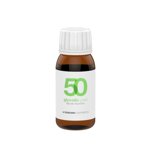 glycolicpeel50-copia.png