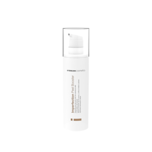 Imperfection Peel Booster 30ml