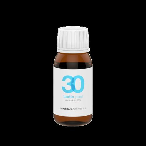 lacticpeel30-copia.png
