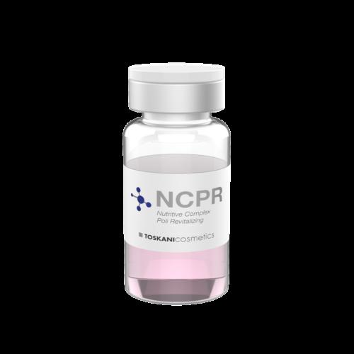 TKN NCPR Tápláló,revitalizáló komplex 5ml