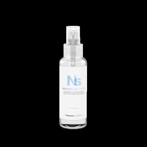 neutralizingsolution100.png