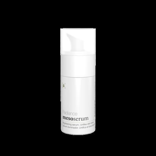 Radiance pigmentfol halványító mezoszérum 30ml
