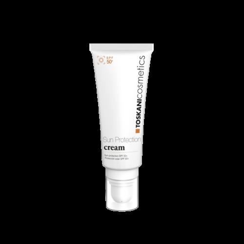 sunprotectioncream copia (FILEminimizer).png