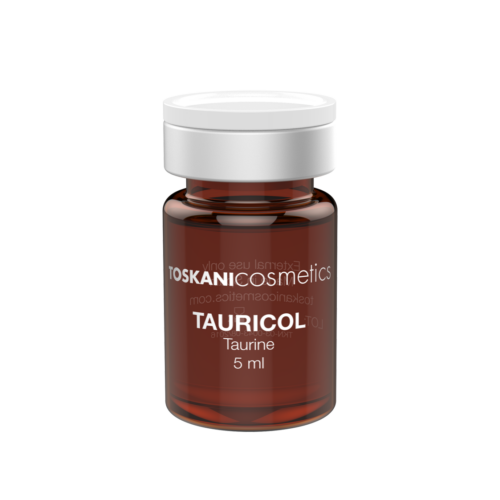 tauricol-copia.png