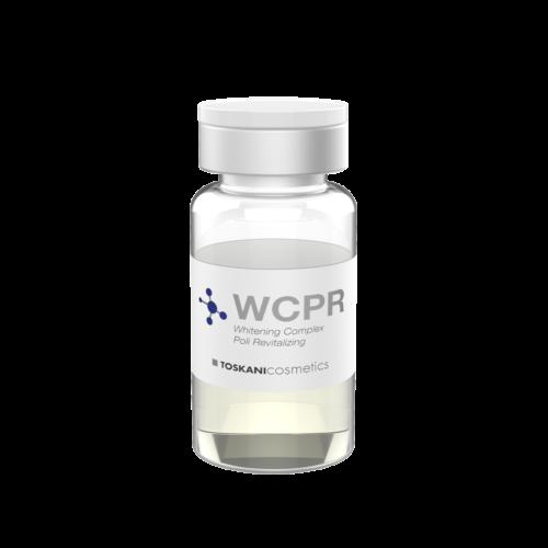 TKN WCPR 5ml