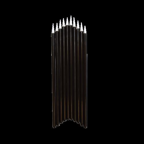 Előrajzoló és javító tűfilc 50db