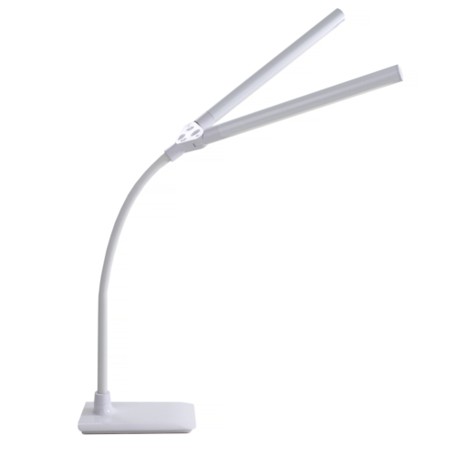 Beauty Light Pro asztali kivitel