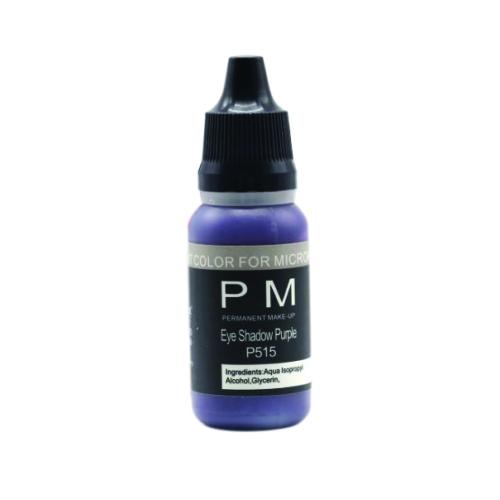 Pigment EYE SHADOW PURPLE P515/15ml