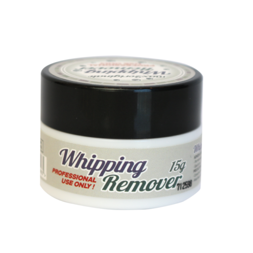 wipping remover.png