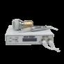 Kép 1/3 - Mezoterápiás elektrokozmetikai készülék (Online oktató videóval)