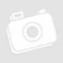 Kép 2/2 - Perma Blend Tina Davies Dark Brown pigment 15ml