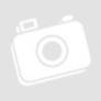 Kép 1/2 - Perma Blend Tina Davies Lust Lip Set 6x15ml