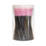 Kép 2/2 - pink-fekete-spiral-dobozos